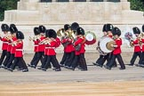 Trooping the Colour 2016. Horse Guards Parade, Westminster, London SW1A, London, United Kingdom, on 11 June 2016 at 10:14, image #90