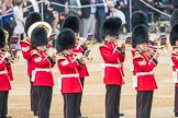 Trooping the Colour 2016. Horse Guards Parade, Westminster, London SW1A, London, United Kingdom, on 11 June 2016 at 10:17, image #99
