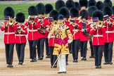 Trooping the Colour 2016. Horse Guards Parade, Westminster, London SW1A, London, United Kingdom, on 11 June 2016 at 10:18, image #106