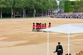 Trooping the Colour 2016. Horse Guards Parade, Westminster, London SW1A, London, United Kingdom, on 11 June 2016 at 10:19, image #107