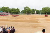 Trooping the Colour 2016. Horse Guards Parade, Westminster, London SW1A, London, United Kingdom, on 11 June 2016 at 10:19, image #109
