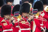 Trooping the Colour 2016. Horse Guards Parade, Westminster, London SW1A, London, United Kingdom, on 11 June 2016 at 10:20, image #111