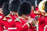 Trooping the Colour 2016. Horse Guards Parade, Westminster, London SW1A, London, United Kingdom, on 11 June 2016 at 10:20, image #112