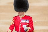 Trooping the Colour 2016. Horse Guards Parade, Westminster, London SW1A, London, United Kingdom, on 11 June 2016 at 10:22, image #116