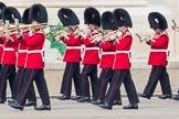 Trooping the Colour 2016. Horse Guards Parade, Westminster, London SW1A, London, United Kingdom, on 11 June 2016 at 10:26, image #124