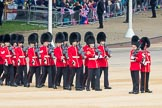 Trooping the Colour 2016. Horse Guards Parade, Westminster, London SW1A, London, United Kingdom, on 11 June 2016 at 10:27, image #128