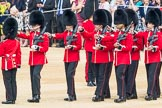 Trooping the Colour 2016. Horse Guards Parade, Westminster, London SW1A, London, United Kingdom, on 11 June 2016 at 10:27, image #130