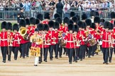 Trooping the Colour 2016. Horse Guards Parade, Westminster, London SW1A, London, United Kingdom, on 11 June 2016 at 10:27, image #131