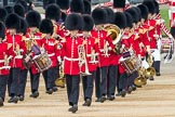 Trooping the Colour 2016. Horse Guards Parade, Westminster, London SW1A, London, United Kingdom, on 11 June 2016 at 10:27, image #132