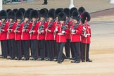 Trooping the Colour 2016. Horse Guards Parade, Westminster, London SW1A, London, United Kingdom, on 11 June 2016 at 10:27, image #133