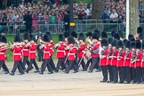 Trooping the Colour 2016. Horse Guards Parade, Westminster, London SW1A, London, United Kingdom, on 11 June 2016 at 10:28, image #139