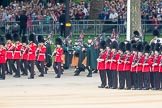 Trooping the Colour 2016. Horse Guards Parade, Westminster, London SW1A, London, United Kingdom, on 11 June 2016 at 10:28, image #140