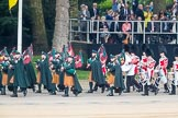 Trooping the Colour 2016. Horse Guards Parade, Westminster, London SW1A, London, United Kingdom, on 11 June 2016 at 10:29, image #142