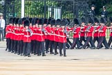 Trooping the Colour 2016. Horse Guards Parade, Westminster, London SW1A, London, United Kingdom, on 11 June 2016 at 10:29, image #145