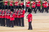 Trooping the Colour 2016. Horse Guards Parade, Westminster, London SW1A, London, United Kingdom, on 11 June 2016 at 10:31, image #148