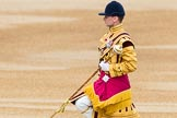 Trooping the Colour 2016. Horse Guards Parade, Westminster, London SW1A, London, United Kingdom, on 11 June 2016 at 10:31, image #150