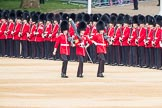 Trooping the Colour 2016. Horse Guards Parade, Westminster, London SW1A, London, United Kingdom, on 11 June 2016 at 10:32, image #152