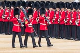 Trooping the Colour 2016. Horse Guards Parade, Westminster, London SW1A, London, United Kingdom, on 11 June 2016 at 10:32, image #153