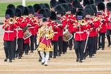 Trooping the Colour 2016. Horse Guards Parade, Westminster, London SW1A, London, United Kingdom, on 11 June 2016 at 10:32, image #155