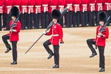 Trooping the Colour 2016. Horse Guards Parade, Westminster, London SW1A, London, United Kingdom, on 11 June 2016 at 10:32, image #157