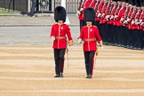 Trooping the Colour 2016. Horse Guards Parade, Westminster, London SW1A, London, United Kingdom, on 11 June 2016 at 10:33, image #159