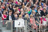 Trooping the Colour 2016. Horse Guards Parade, Westminster, London SW1A, London, United Kingdom, on 11 June 2016 at 10:33, image #161