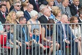 Trooping the Colour 2016. Horse Guards Parade, Westminster, London SW1A, London, United Kingdom, on 11 June 2016 at 10:33, image #162