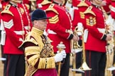 Trooping the Colour 2016. Horse Guards Parade, Westminster, London SW1A, London, United Kingdom, on 11 June 2016 at 10:34, image #166