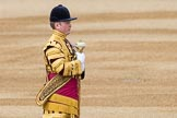 Trooping the Colour 2016. Horse Guards Parade, Westminster, London SW1A, London, United Kingdom, on 11 June 2016 at 10:34, image #171