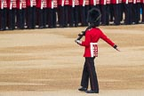 Trooping the Colour 2016. Horse Guards Parade, Westminster, London SW1A, London, United Kingdom, on 11 June 2016 at 10:35, image #176
