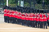Trooping the Colour 2016. Horse Guards Parade, Westminster, London SW1A, London, United Kingdom, on 11 June 2016 at 10:36, image #181