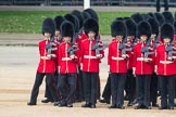 Trooping the Colour 2016. Horse Guards Parade, Westminster, London SW1A, London, United Kingdom, on 11 June 2016 at 10:37, image #185