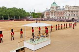 Trooping the Colour 2016. Horse Guards Parade, Westminster, London SW1A, London, United Kingdom, on 11 June 2016 at 10:38, image #191