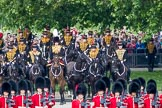 Trooping the Colour 2016. Horse Guards Parade, Westminster, London SW1A, London, United Kingdom, on 11 June 2016 at 10:39, image #192