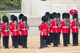 Trooping the Colour 2016. Horse Guards Parade, Westminster, London SW1A, London, United Kingdom, on 11 June 2016 at 10:39, image #194