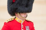 Trooping the Colour 2016. Horse Guards Parade, Westminster, London SW1A, London, United Kingdom, on 11 June 2016 at 10:40, image #197