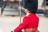 Trooping the Colour 2016. Horse Guards Parade, Westminster, London SW1A, London, United Kingdom, on 11 June 2016 at 10:40, image #201