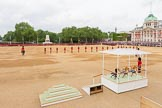 Trooping the Colour 2016. Horse Guards Parade, Westminster, London SW1A, London, United Kingdom, on 11 June 2016 at 10:41, image #202