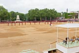 Trooping the Colour 2016. Horse Guards Parade, Westminster, London SW1A, London, United Kingdom, on 11 June 2016 at 10:41, image #203