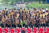 Trooping the Colour 2016. Horse Guards Parade, Westminster, London SW1A, London, United Kingdom, on 11 June 2016 at 10:41, image #204