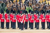 Trooping the Colour 2016. Horse Guards Parade, Westminster, London SW1A, London, United Kingdom, on 11 June 2016 at 10:42, image #206