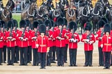 Trooping the Colour 2016. Horse Guards Parade, Westminster, London SW1A, London, United Kingdom, on 11 June 2016 at 10:42, image #207