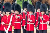 Trooping the Colour 2016. Horse Guards Parade, Westminster, London SW1A, London, United Kingdom, on 11 June 2016 at 10:43, image #209