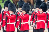 Trooping the Colour 2016. Horse Guards Parade, Westminster, London SW1A, London, United Kingdom, on 11 June 2016 at 10:43, image #211