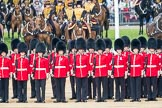 Trooping the Colour 2016. Horse Guards Parade, Westminster, London SW1A, London, United Kingdom, on 11 June 2016 at 10:43, image #212