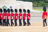 Trooping the Colour 2016. Horse Guards Parade, Westminster, London SW1A, London, United Kingdom, on 11 June 2016 at 10:44, image #214