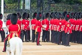 Trooping the Colour 2016. Horse Guards Parade, Westminster, London SW1A, London, United Kingdom, on 11 June 2016 at 10:44, image #216