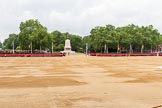 Trooping the Colour 2016. Horse Guards Parade, Westminster, London SW1A, London, United Kingdom, on 11 June 2016 at 10:44, image #217