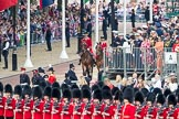 Trooping the Colour 2016. Horse Guards Parade, Westminster, London SW1A, London, United Kingdom, on 11 June 2016 at 10:51, image #230