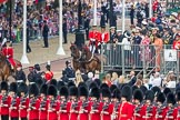 Trooping the Colour 2016. Horse Guards Parade, Westminster, London SW1A, London, United Kingdom, on 11 June 2016 at 10:51, image #231